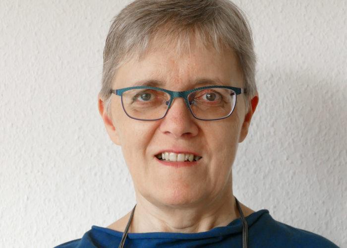 Chantal Pauli